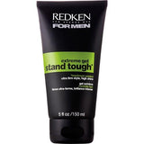 Redken Brews Stand Tough 150ml