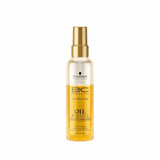 Schwarzkopf Professional BC Miracle Oil Liquid Conditioner 150ml *