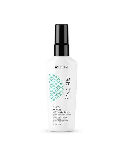 Innova Repair Split Ends Serum 75ml