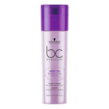 Schwarzkopf Professional BC Keratin Smooth Perfect Conditioner 200ml