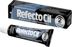 Refectocil Tint Blue/Black 15ml