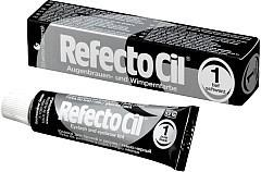 Refectocil Tint Graphite 15ml