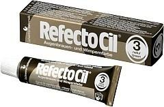 Refectocil Tint Natural Brown 15ml