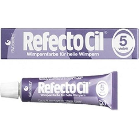 Refectocil Tint Violet 15ml