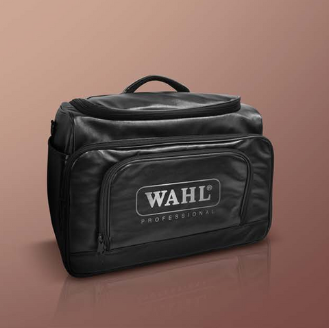 Wahl Large Tool Bag WC-LTB