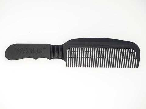 Wahl Speed Comb Black