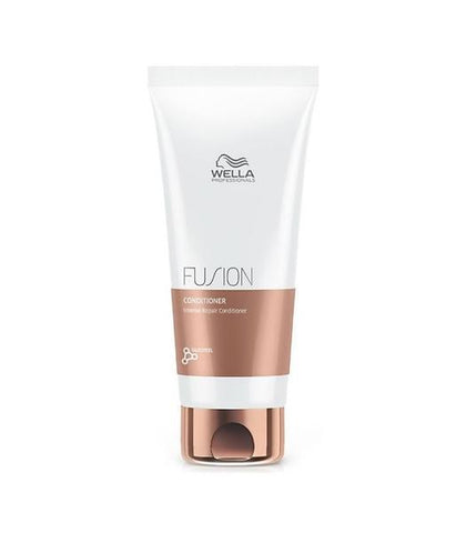 Wella Fusion Conditioner 200ml