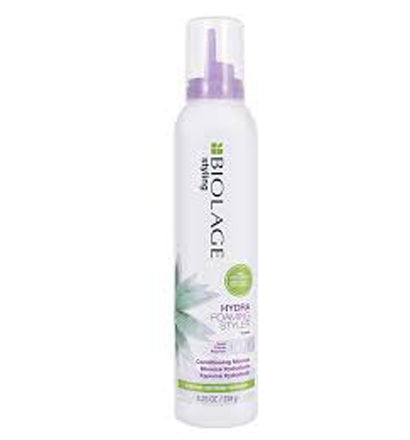 Biolage Hydra Foaming Styler 250ml
