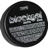Black Gel Look 300ml