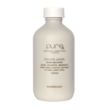 PURE Colour Angel Conditioner 100ml