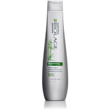 Biolage Advanced Fibrestrong Conditioner 400ml