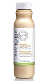 Biolage RAW Nourish Conditioner 325ml