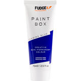 Fudge Paintbox
