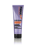 Fudge Blonde Classic Conditioner 250ml