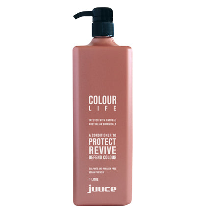 JUUCE Colour Life Conditioner 1L