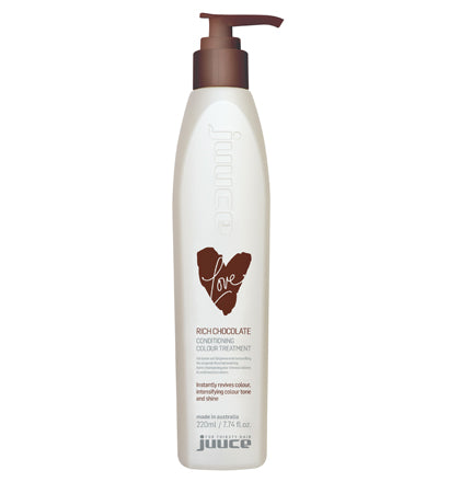 JUUCE Love Rich Chocolate  220ml