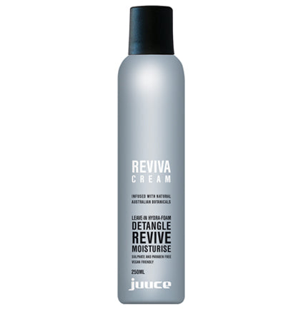 JUUCE Reviva Cream 200gm