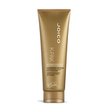 Joico KPak Intense Hydrating Treatment 1 L