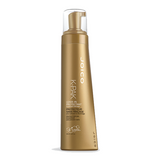 Joico K-Pak Leave-In Protectant 250ml*
