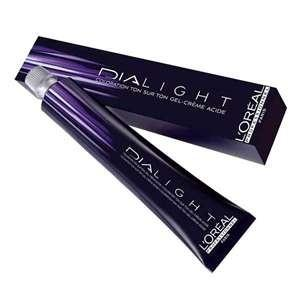 L'Oreal Professional Dialight 50ml