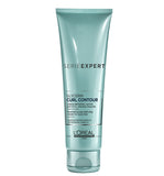 L'Oreal Professional Curl Contour Cream 150ml