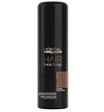 L'Oreal Professional Hair Touch Up