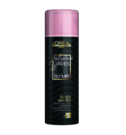 L'Oreal Professional Techni. Art Hollywood Waves 150ml