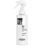 L'Oreal Professional Techni. Art PLI Shaper 190ml