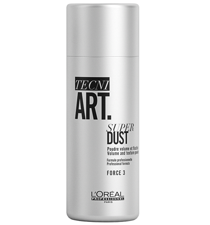 L'Oreal Professional Techni. Art Super Dust 7g