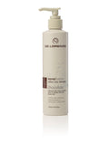De Lorenzo Novafusion Shampoo Chocolate 250ml