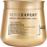 L'Oreal Professional Nutrifier Masque 250ml