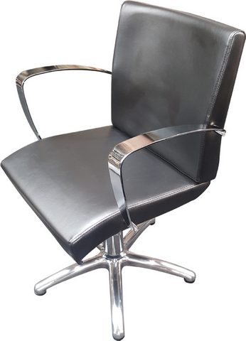 Phoebe Hydraulic Styling Chair 28090