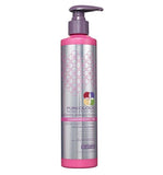 Pureology Smooth Perfection Cleansing Conditioner 250ml*