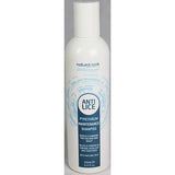 Natural Look Pyrethrum Lice Shampoo 250ml