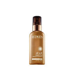 Redken All Soft Argan 6 Oil 90ml