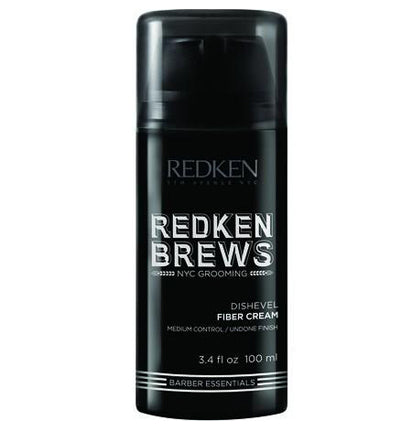 Redken Brews Dishevel 100ml