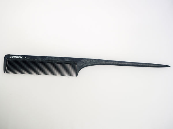 Jorgen Tail Comb JC02