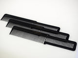 Clipper Comb - 6010