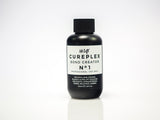 Cureplex No1 Bond Creator 100ml