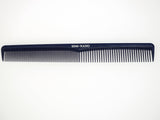 Nano Cutting Comb 6046