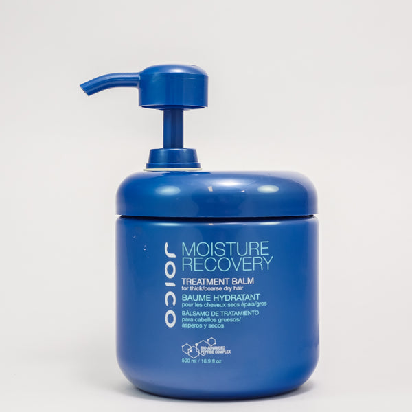 Joico Moisture Recovery  Balm 500ml