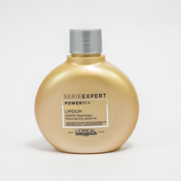 L'Oreal Professional Absolut Repair Power Mix Booster 150ml