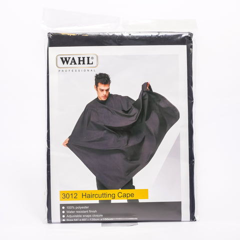 Wahl Haircutting Cape 3012NE