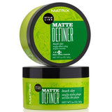 Style Link Matt Definer Beach Clay 100ml