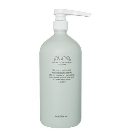 PURE Up-Lift Conditioner 1000ml