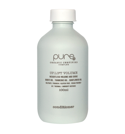 PURE Up-Lift Conditioner 100ml