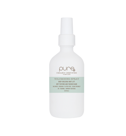 PURE Volume Spray 200ml