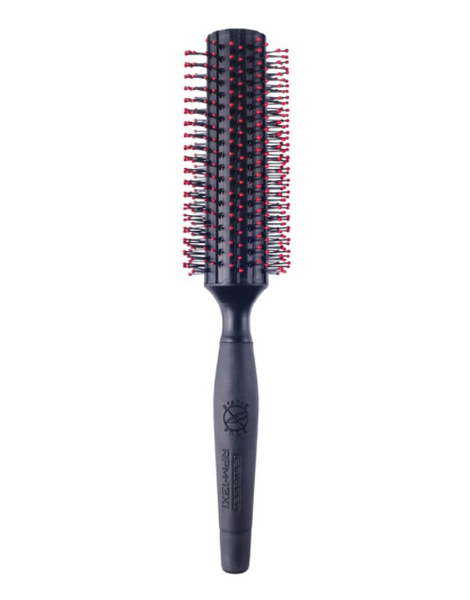 Cricket Static Free RPM12-XL Row Brush