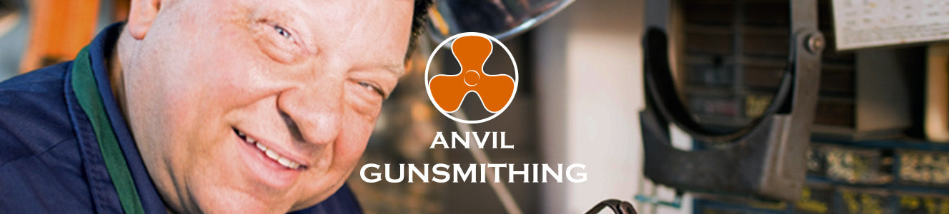 Ballistic Ink Anvil Gunsmithing Patriot Partner T-shirts Hoodies Headwear Patriot Apparel