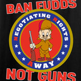 9mmsmg Ban Fudds Not Guns Tank Tanks [variant_title] by Ballistic Ink - Made in America USA